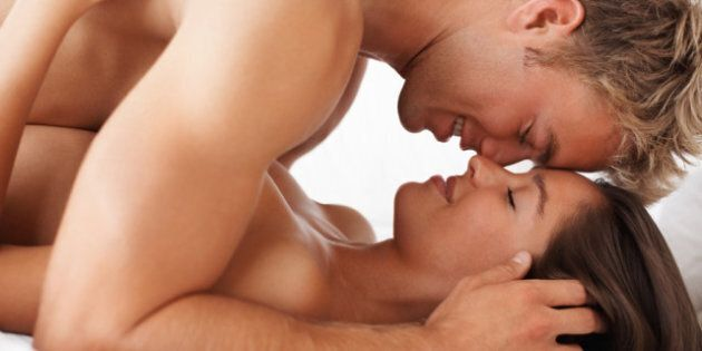 Friends With Benefits: Do These Relationships Actually