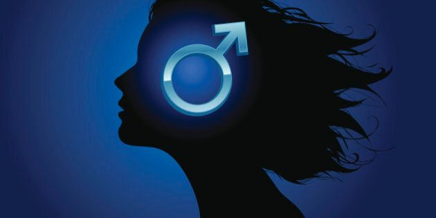 Transgender Youth Clinic Opens At Sick Kids