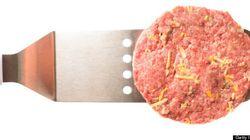 Costco Beef Recalled Over E.Coli