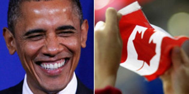 Tony Balkissoon, Laura Jarrett Wedding: Obama Watches Ontario MPP's Son Marry Top Adviser's