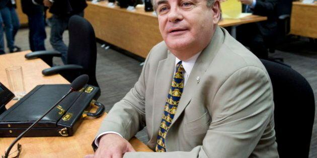 Quebec Corruption Inquiry Breaks For Summer, Return Set For Possible Date Of Quebec