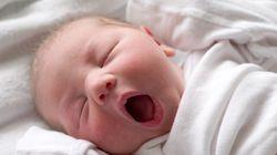 Hospital Births In Canada