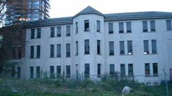 Residential School Compensation Deadline