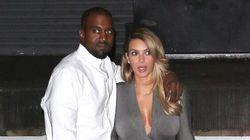 Kim Kardashian Is So