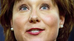 Christy Clark 'Deluding Voters' By Calling Natural Gas