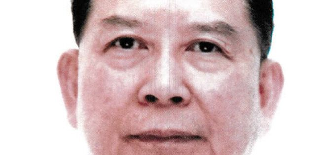 David Wu Sentenced: Illegal B.C. Dentist Gets Three Months For