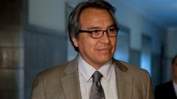 UN Official Backs Inquiry Into Missing, Murdered Aboriginal