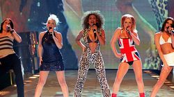 Spice Girls Are Coming To 'Spice Up Your