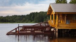 How to Be the Perfect Cottage