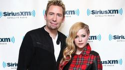 What In The World Is Avril