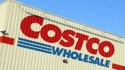 These Americans Are Sick Of Canadian Costco