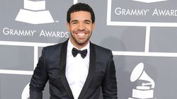 LOOK: Drake's Style