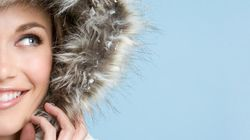 5 Cold Weather Skincare Myths