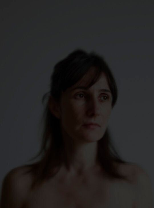 10x10 Photo Exhibit a Portrait of Toronto's Queer