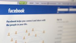 Facebook's Organ Donation Drive Success Spills Into
