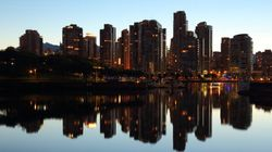 Vancouver: An Imperfect But Perfectly Fun City, A