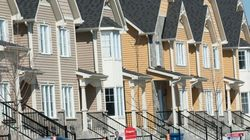 'Moderate' Slowdown In Housing Market Coming, Mortgage Insurer