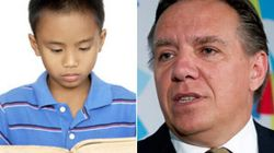 Youth Should Be More Like Asians, Quebec Leader