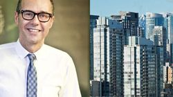 Vancouver's Not THAT Expensive: Condo