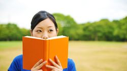 20 Suggested Books For Your 20s -- What's On Your