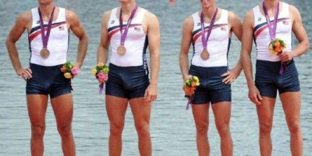 SavvyMom Roundup: Olympics, Snacks and Celebrity