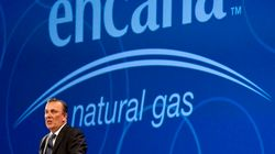 Encana Workers Killed, Injured At Colorado Well