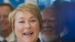 5 Questions With PQ Leader Pauline