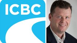 ICBC CEO Quits After Critical