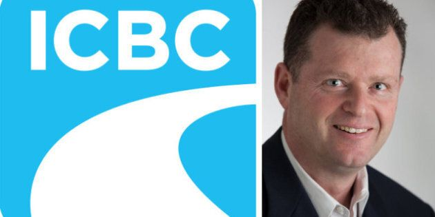 Jon Schubert Quits: ICBC CEO Resigns After Critical BC