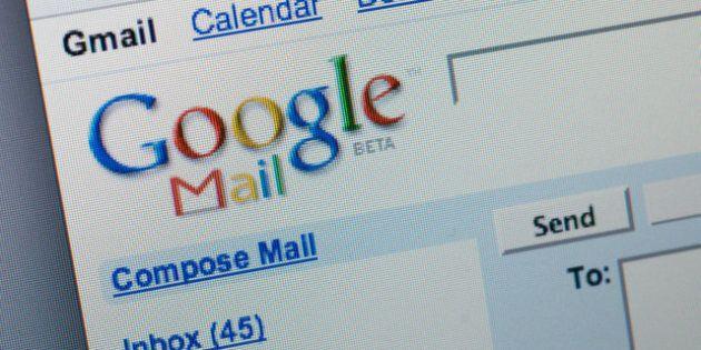 ICBC: Fake Pro-Union Email Signatures 'Hurt' Company's
