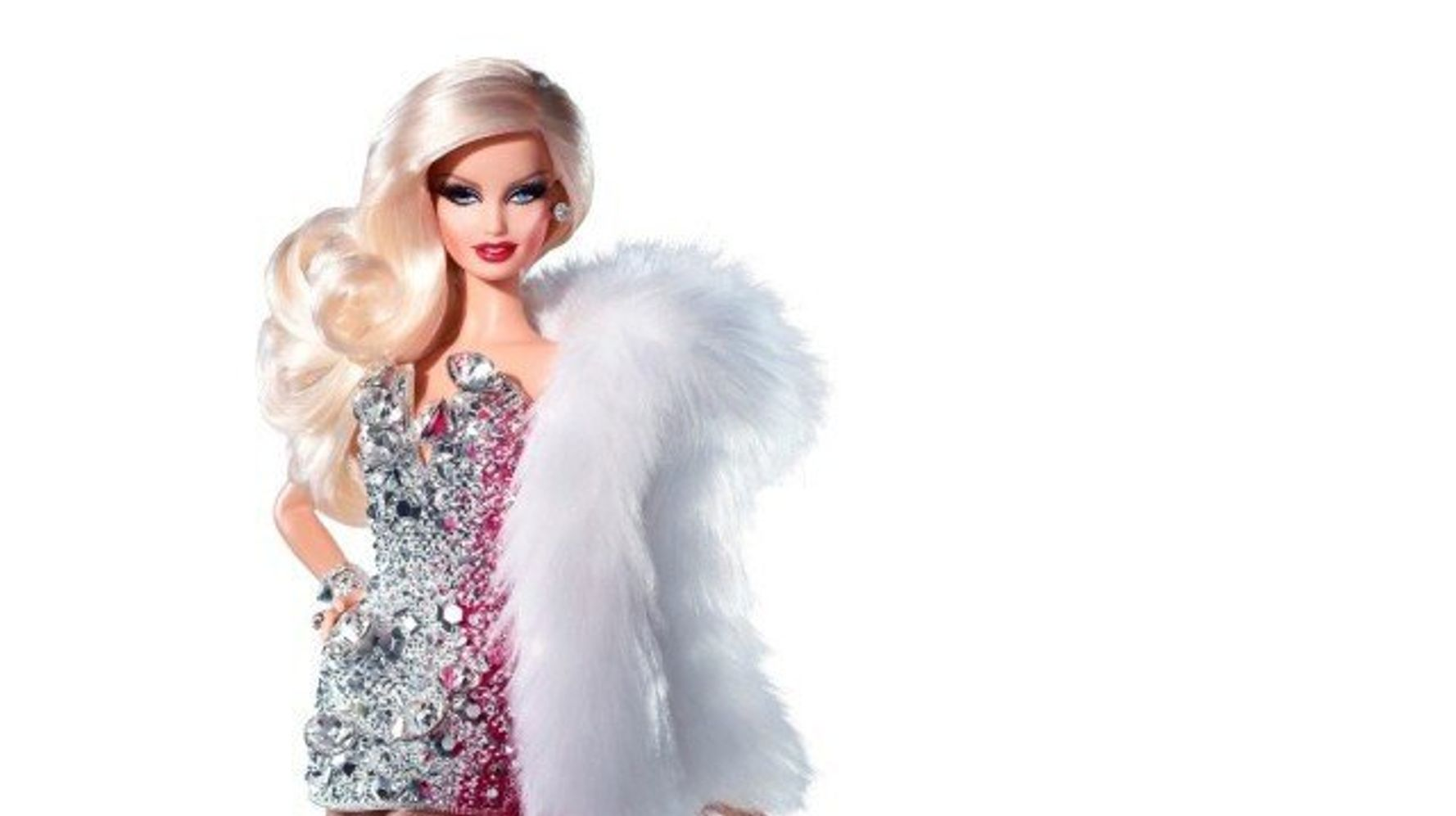 Drag Queen Barbie: New Doll Released This Christmas