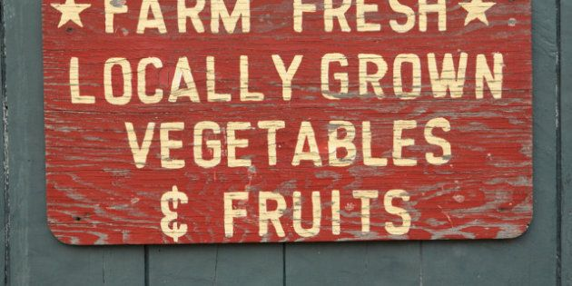 Community Supported Agriculture In Canada: CSAs Discover What's In