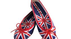 Kate Middleton's Olympic