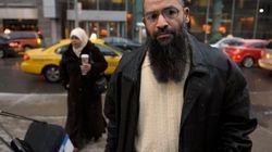 Ottawa's Case Against Suspected Terrorist Suffers Big