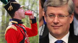 Hey Tories, Celebrating the War of 1812 Should Not be