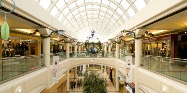Canada Consumer Confidence: Faith In Economy, Job Creation Falls Sharply, Conference Board