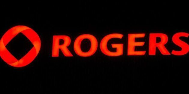 Rogers Job Cuts: 375 Face Layoffs In Face Of Shrinking Profit, Tougher