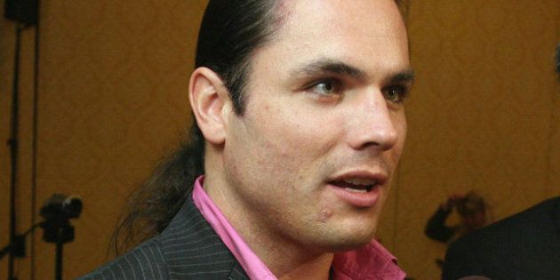 Senator Patrick Brazeau Has Twitter Fight With CP Reporter Jennifer