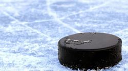 Eight Essential Tips For Hockey
