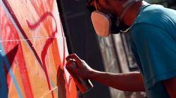 Graffiti on the Wall: Ottawa's Racial