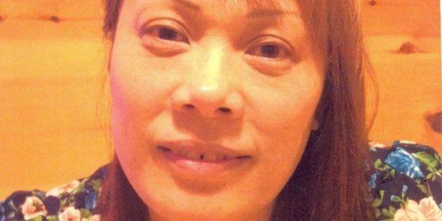 Guang Hua Liu Murder: Woman Named As Victim In Toronto Body-Parts