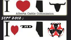 I Loved Alberta