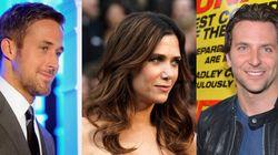 The Full List Of Stars Attending TIFF 2012 Has Been