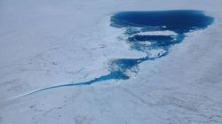 Climate Change Deniers Are Almost Extinct -- But Is it Too