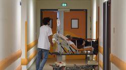 Le Défenseur des droits déplore l'accès aux soins