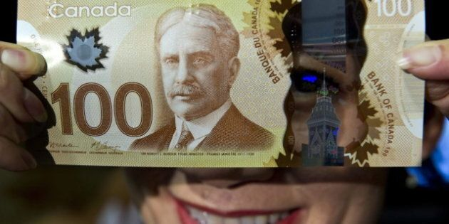 Canada $100 Bill Controversy: Mark Carney Promises New Designs Will Reflect Country's