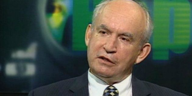 Bill Bennett, Pat Pimm, John Rustad Seek Re-Election For BC