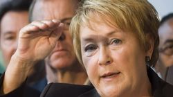 PQ Waters French Test Policy Amid
