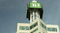 TD Raises Odds On Economic