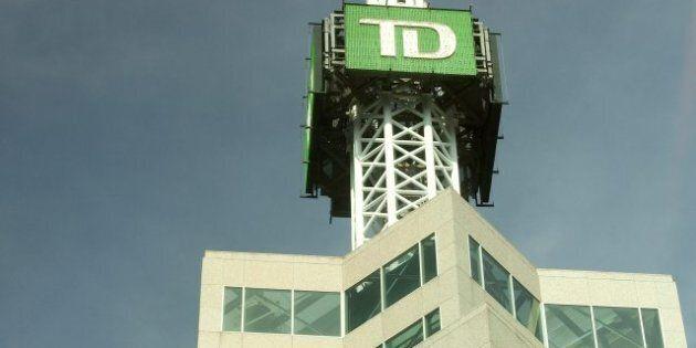 Canada Economic Forecast Raises Odds On